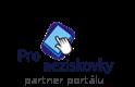 Neziskovky.com