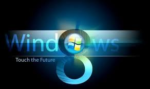 Windows 8 a hry=Linux
