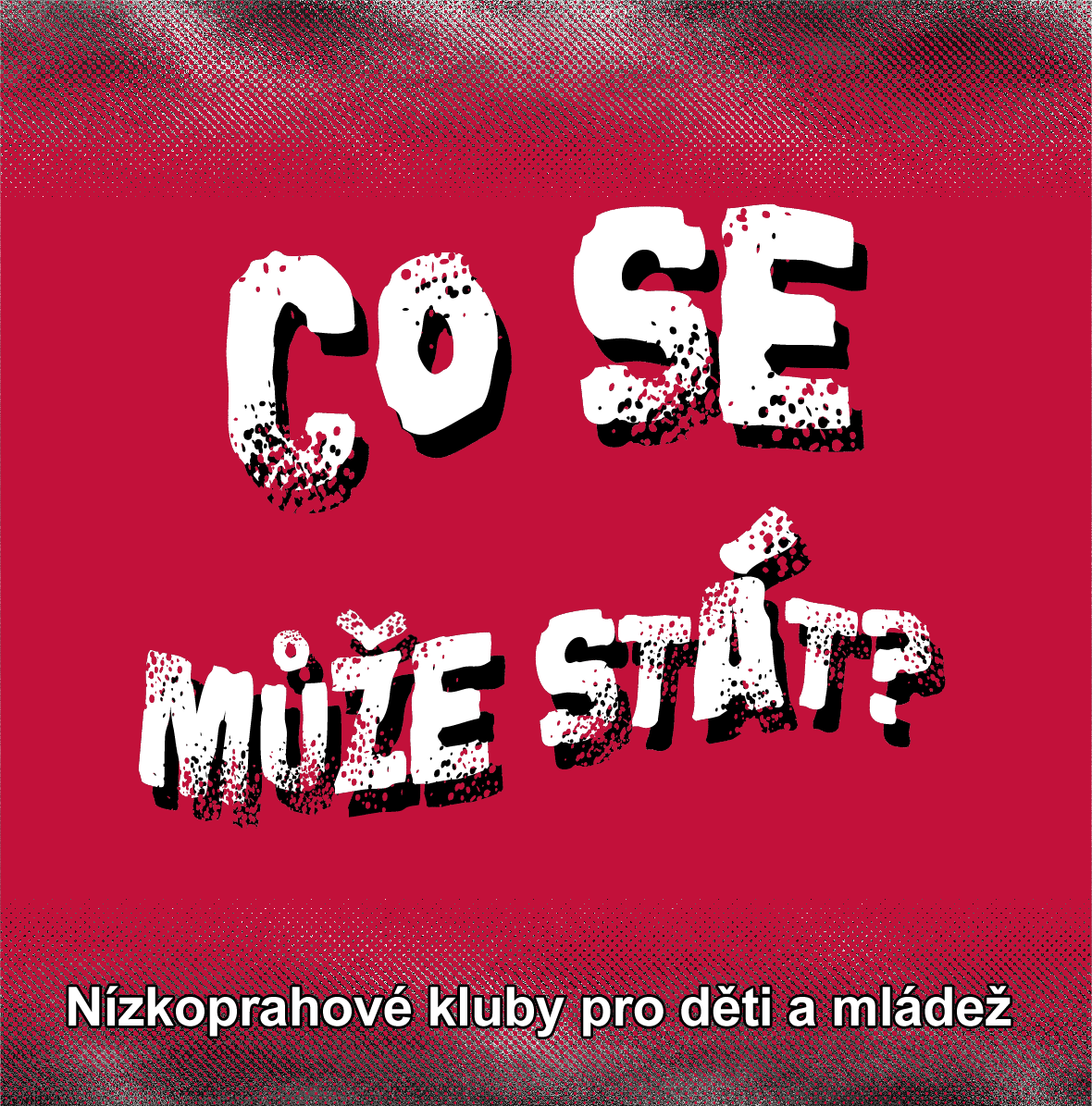 Co_se_muze_stat