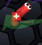 Frais Roland